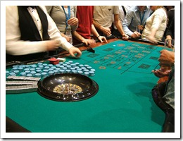europe casino resorts
